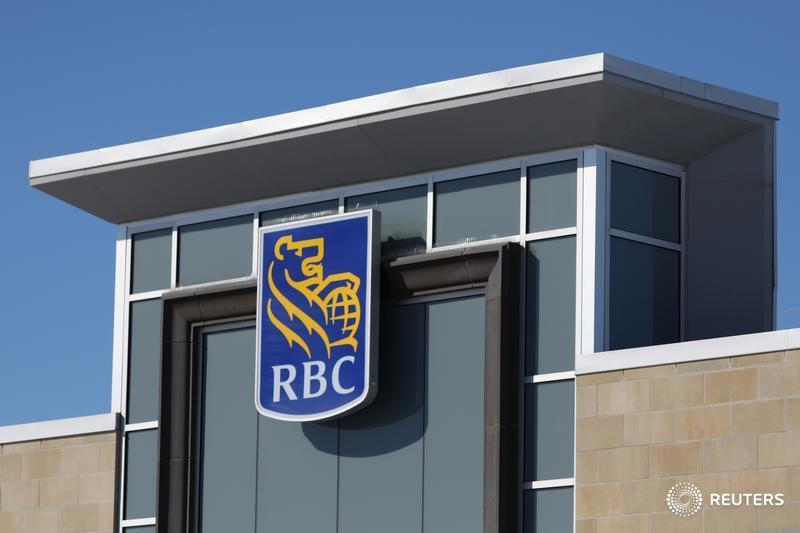 RBC, Aviva face possible class action over vacation, holiday pay