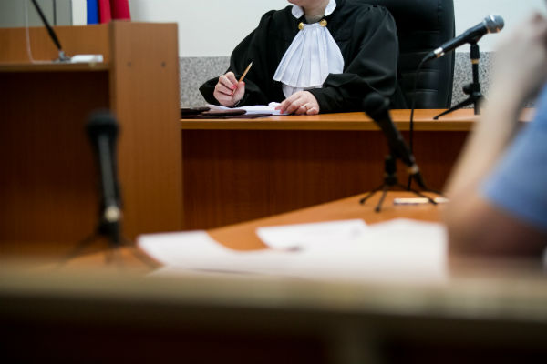 Court of Appeal confirms employer hardball tactics warrant extraordinary damages