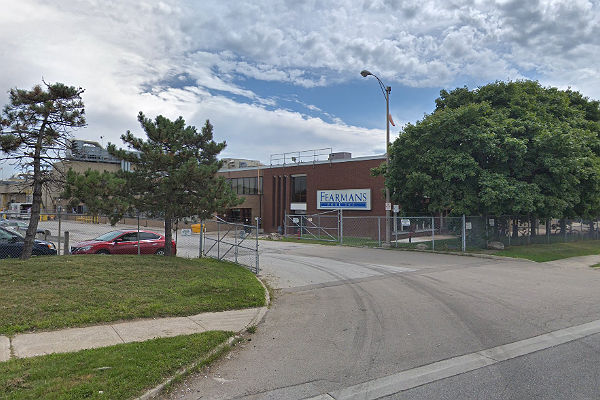 Workers at Fearmans in Burlington, Ont., secure new agreement