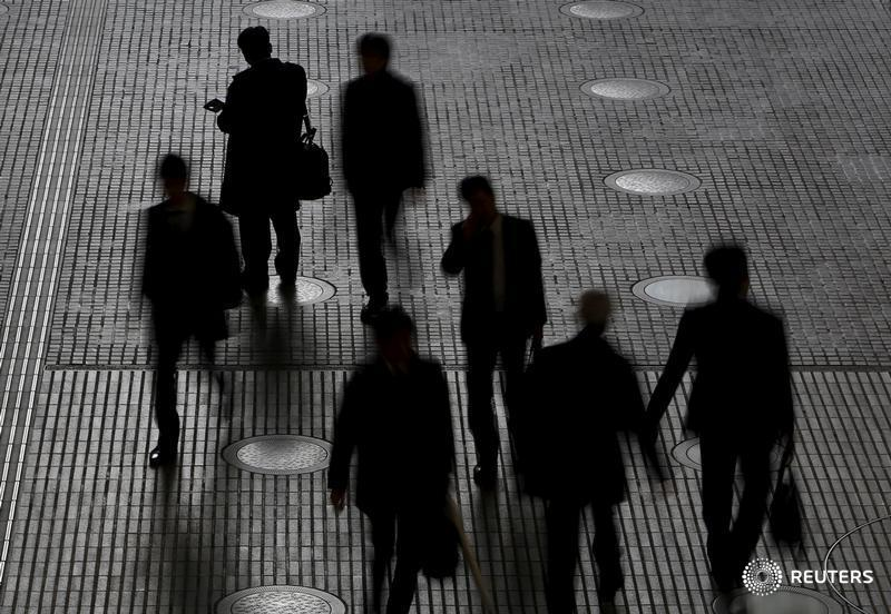 Japanese firms resist hiring foreign workers under new immigration law: Poll