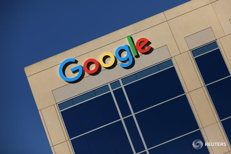 Google, Health Canada top employers for students
