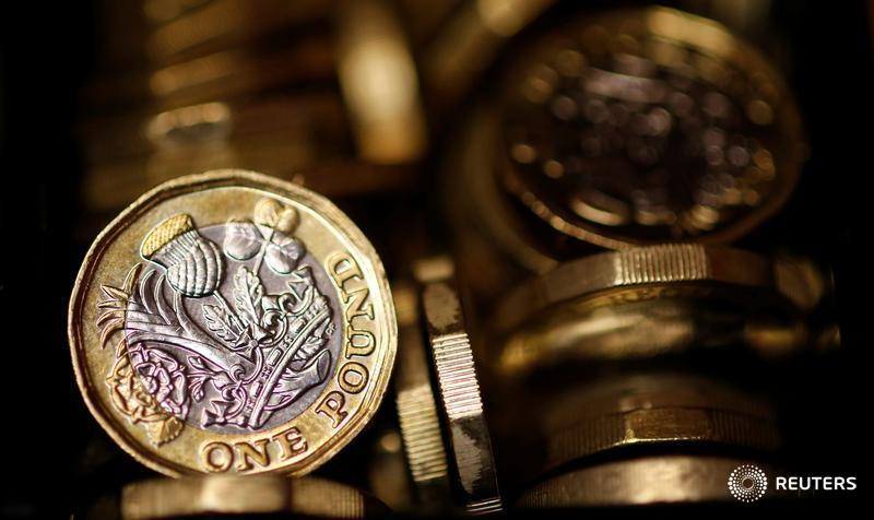 U.K. should be 'cautious' about further minimum wage rises: Think tank