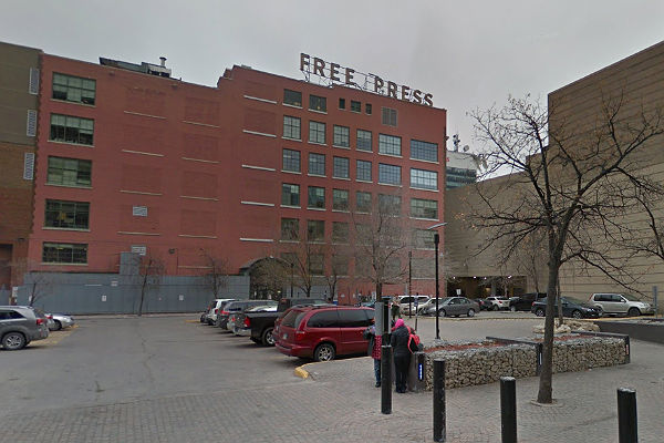 Winnipeg Free Press workers ratify new agreements with no layoff clause