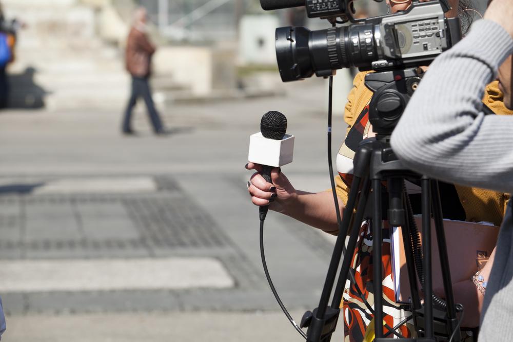 5 New York City anchorwomen allege age discrimination
