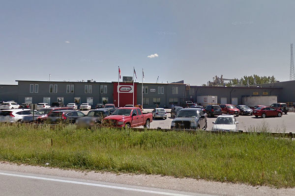 Unifor wins two representation votes in Winnipeg