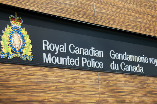 Settlement reached in class action harassment lawsuit against RCMP