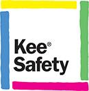 Kee logo