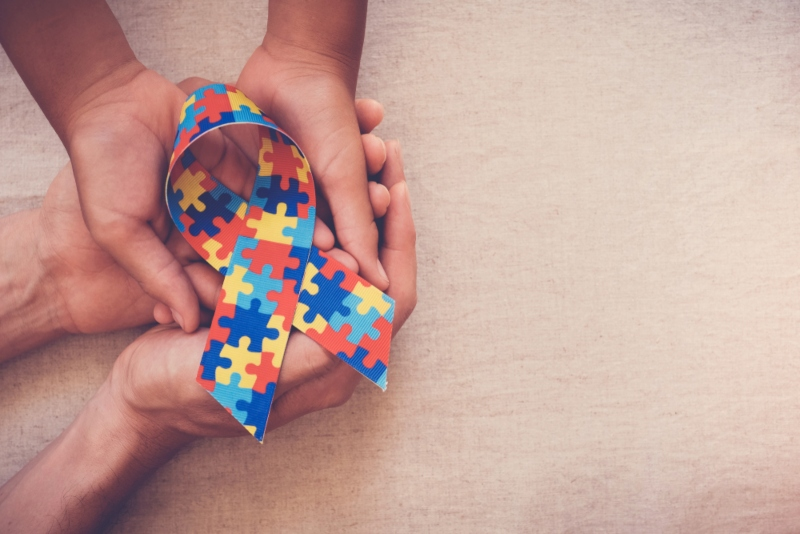 How accommodating workers with autism benefits employers