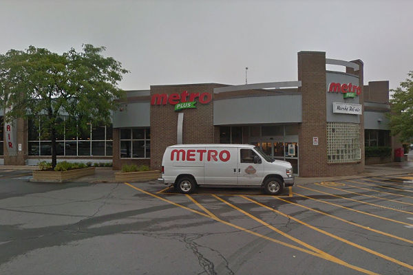 Employees at Metro Bélair in Joliette, Que. ratify contract