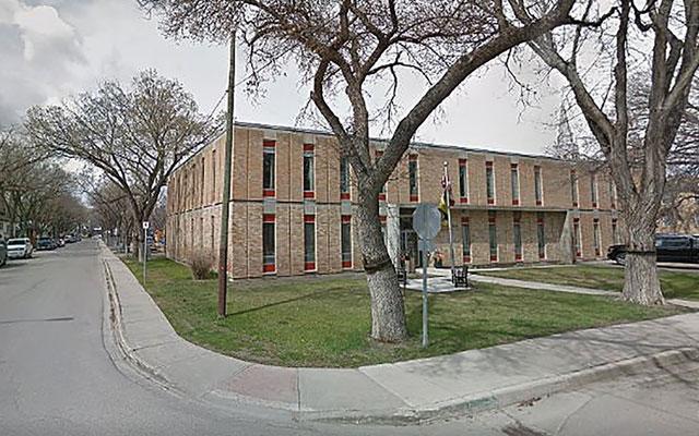 Regina school caretaker terminated for not holding valid firefighter certificate
