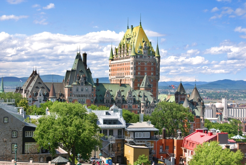 Quebec accepts 40 per cent fewer skilled workers in first half of 2019