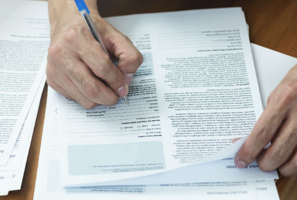 We (do not?) have a deal: Mutual agreement on essential terms will make settlement binding