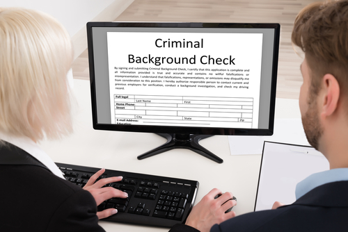 Ontario process for police record check has undergone substantial reform