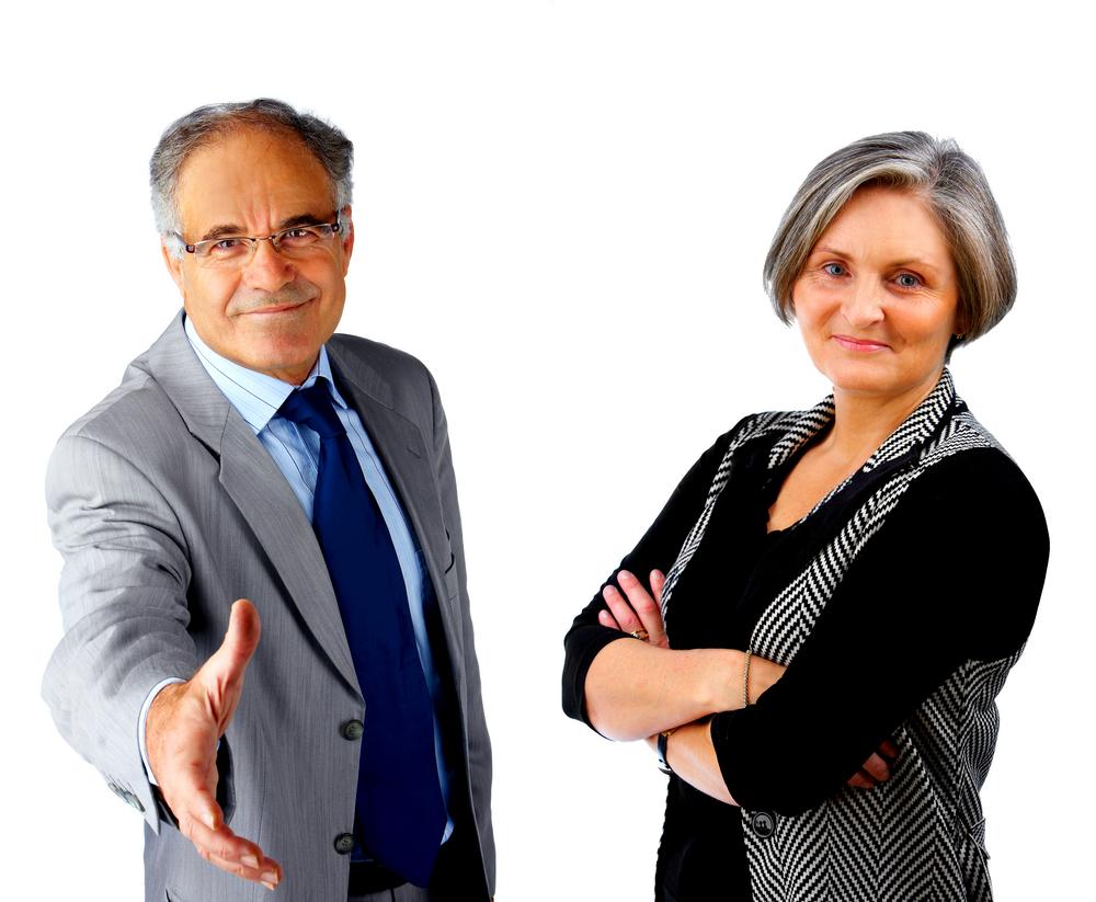 Las Vegas Canadian Seniors Online Dating Service