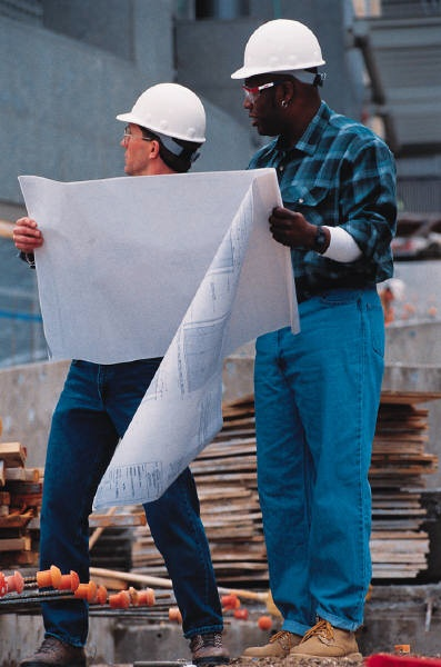 essay safety construction site Free essay: worker's attitudes towards safety in the construction field safety in the workplace is a rather large and very important topic in these days of.