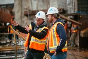 Building and Construction 2016: EllisDon | Canadian